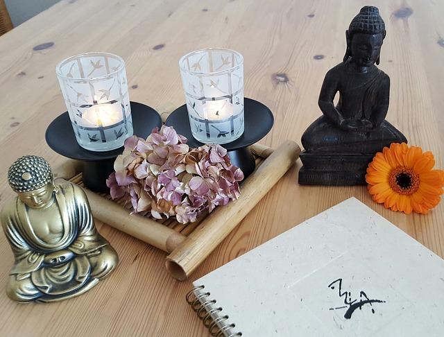 buddha a relax