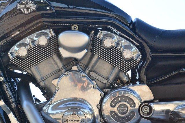 harley davidson motorka.jpg
