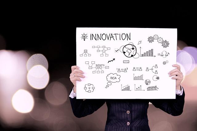 inovace na ceduli.jpg