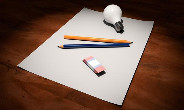 věci na papíře.jpg