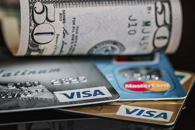 dolary a kreditky